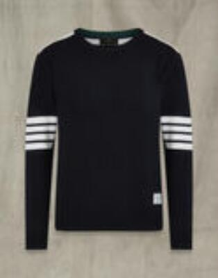 Belstaff Sweater outboard