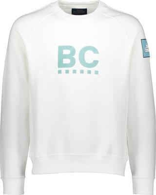 Best Company Crew neck sweater
