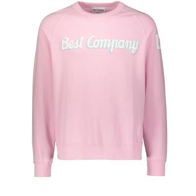 Best Company Sweater